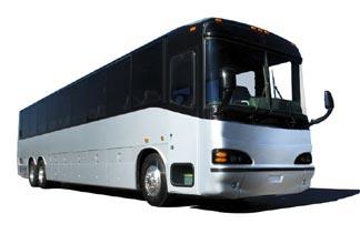 Atlantic City Bus Tour Packages