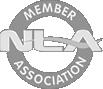 Member-of-nla-logo-2